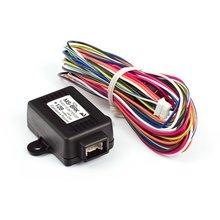 Адаптер датчика топлива MS BRK для GSM пейджеров - Краткое описание