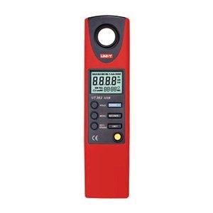 Digital Light Meter UNI-T UT382