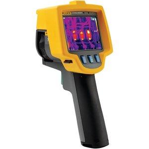 Thermal Imaging Camera Fluke Ti9
