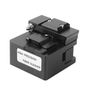 Fiber Optic Cleaver DVP-105