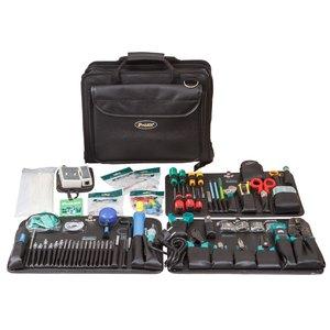 LAN Maintenance Kit Pro'sKit 1PK-19382B