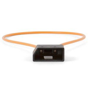 FOA2DB2 Optical Loop for Dension Gateway Lite GWL1DB1 Adapter