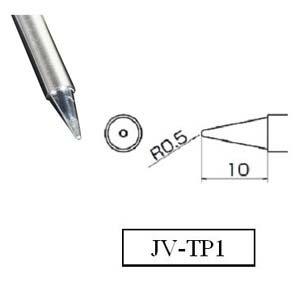 Soldering Tip Jovy Systems JV-TP1