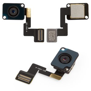 Camera Apple iPad Mini 2 Retina, (with flat cable, refurbished)