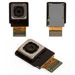 Camera Samsung G935F Galaxy S7 EDGE, (refurbished)