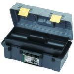 Caja para herramientas Pro'sKit SB-4121