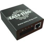 Z3X Easy-Jtag Plus kit de actualización completo