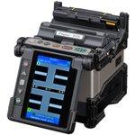 Сварочный аппарат для оптоволокна Fujikura 80S+