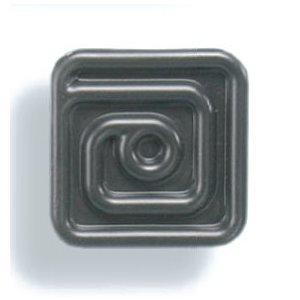 Верхний нагреватель Jovy Systems JX-SLUH