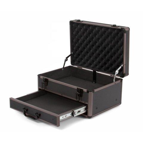 Кейс для інструментів Pro'sKit TC 765