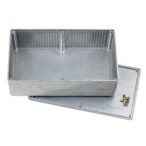 Корпус алюминиевый Pro'sKit 203-125C
