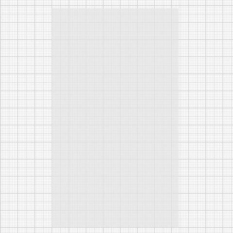 OCA плівка для для приклеювання скла у смартфонах Samsung