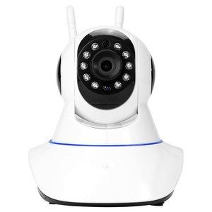 Безпровідна IP-камера спостереження MWCY003 (960p, 1.3 МП)