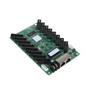 Novastar MRV366 (MRV316 ) Receiver Card (512×256, 16×HUB75E)